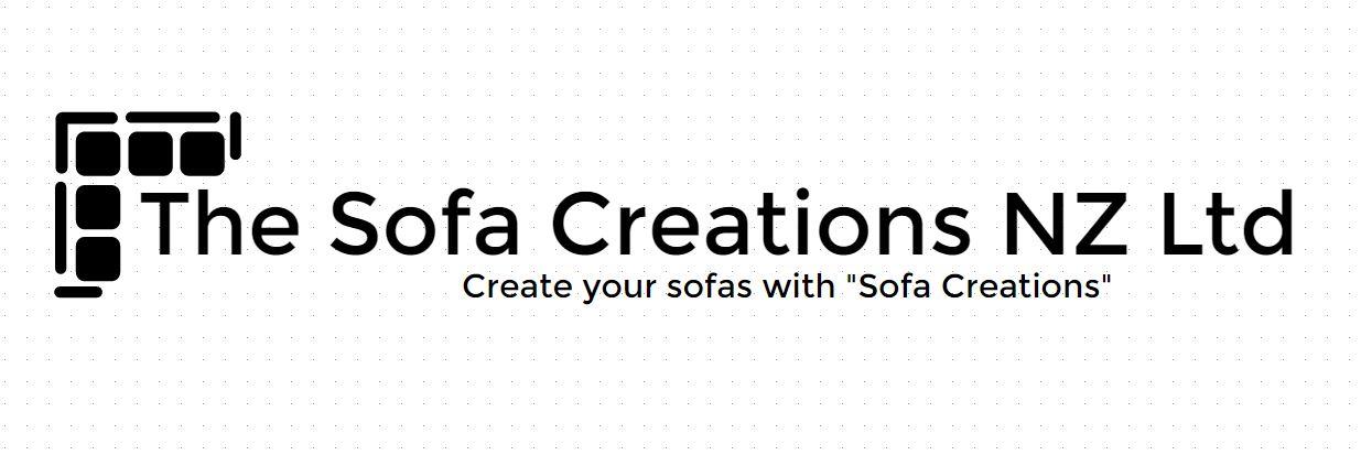 sofa creations