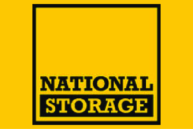 NATIONAL STORAGE LOGO-01