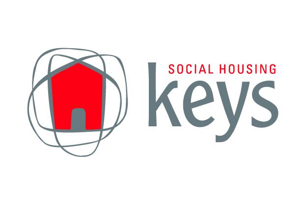 SOCIAL HOUSING LOGO-01
