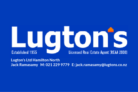 LUGTONS LOGO-01