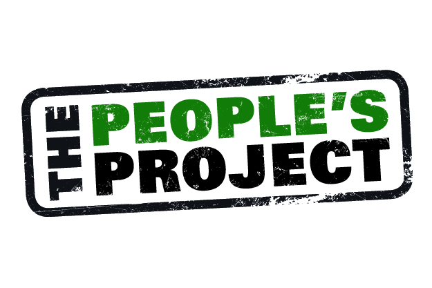 PEOPLES PROJECT LOGO-01